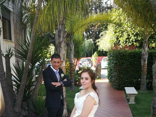 O casamento de Mário e Ana em Vila Nova de Gaia, Vila Nova de Gaia 21