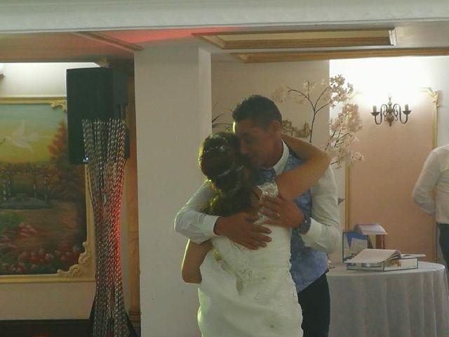 O casamento de Mário e Ana em Vila Nova de Gaia, Vila Nova de Gaia 22