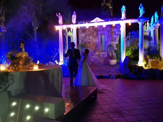 O casamento de Mário e Ana em Vila Nova de Gaia, Vila Nova de Gaia 23