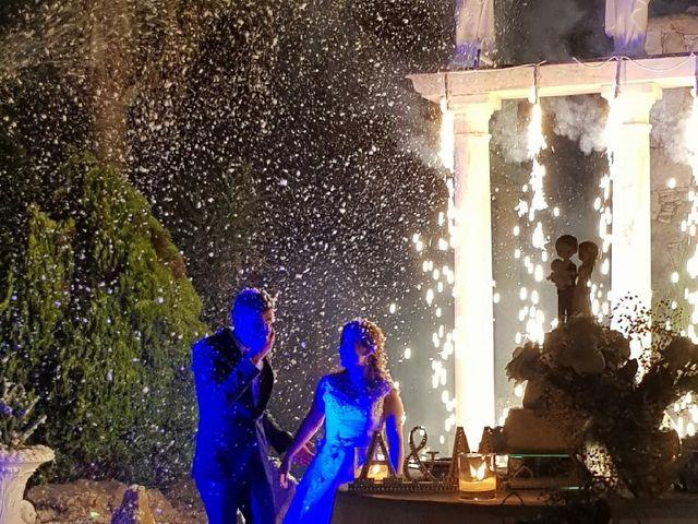 O casamento de Mário e Ana em Vila Nova de Gaia, Vila Nova de Gaia 24