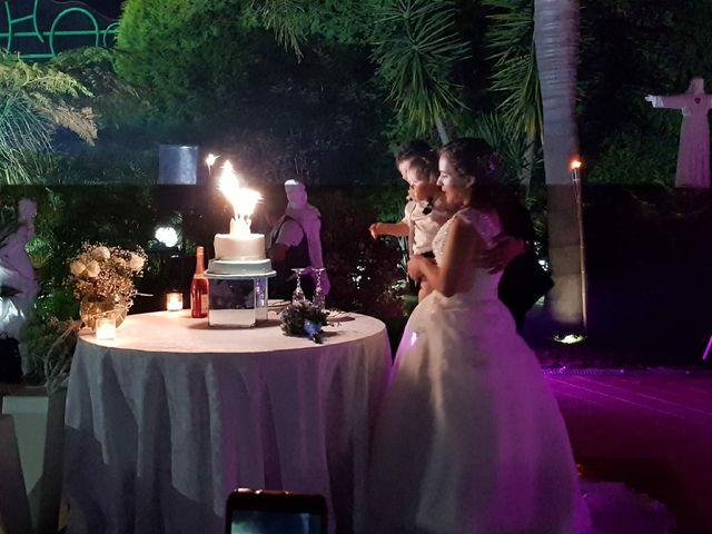 O casamento de Mário e Ana em Vila Nova de Gaia, Vila Nova de Gaia 25