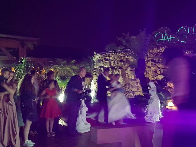 O casamento de Mário e Ana em Vila Nova de Gaia, Vila Nova de Gaia 27
