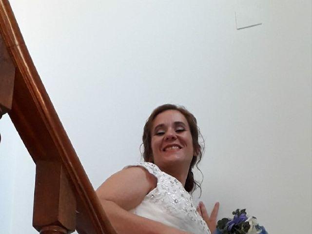 O casamento de Mário e Ana em Vila Nova de Gaia, Vila Nova de Gaia 29