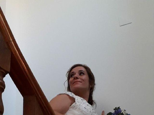 O casamento de Mário e Ana em Vila Nova de Gaia, Vila Nova de Gaia 30