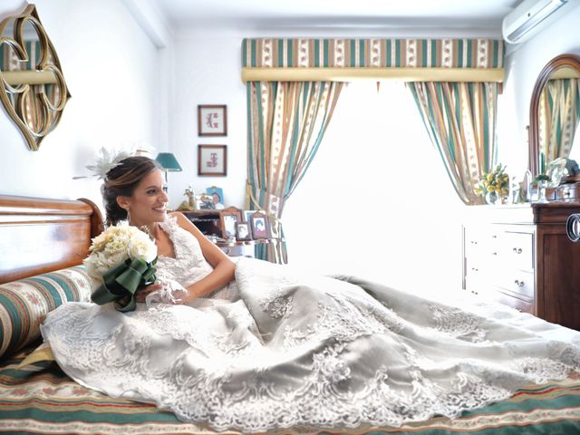 O casamento de Wilson e Joana em Santarém, Santarém (Concelho) 18