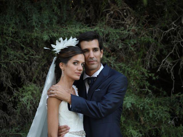 O casamento de Wilson e Joana em Santarém, Santarém (Concelho) 53