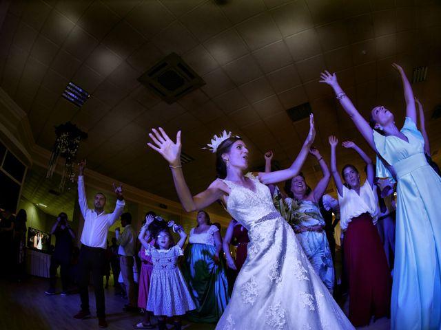 O casamento de Wilson e Joana em Santarém, Santarém (Concelho) 59