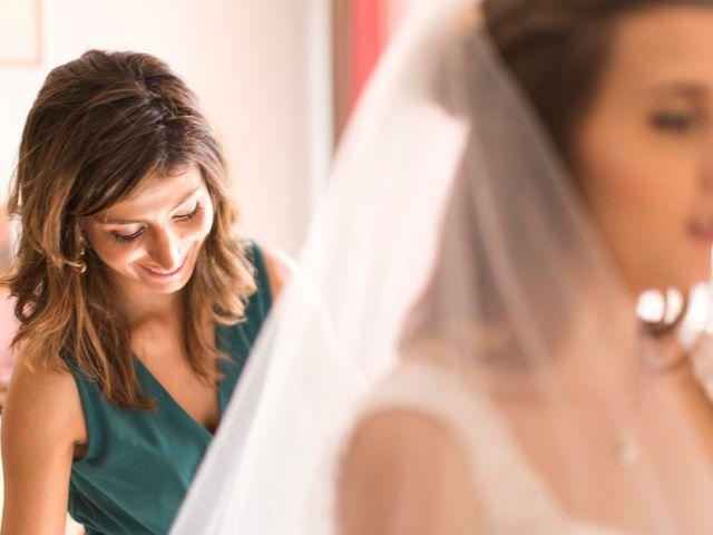 O casamento de Ruben e Thálita em Montijo, Montijo 2
