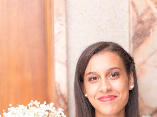 O casamento de Ruben e Thálita em Montijo, Montijo 4