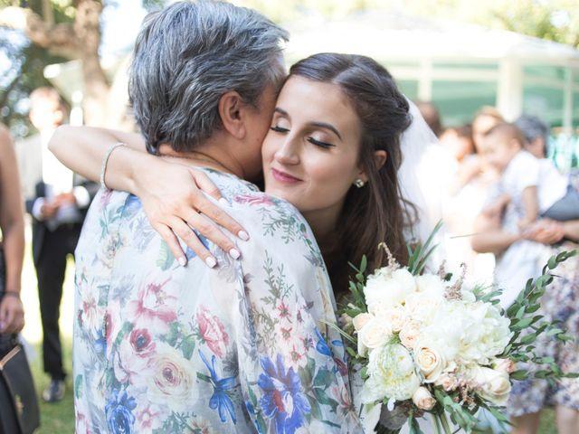 O casamento de Ruben e Thálita em Montijo, Montijo 11