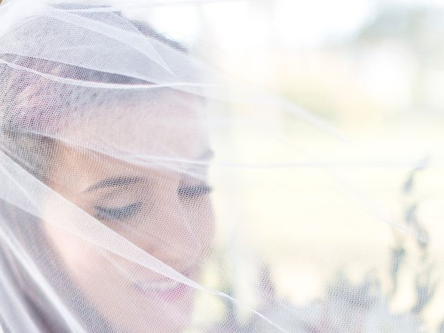 O casamento de Ruben e Thálita em Montijo, Montijo 12