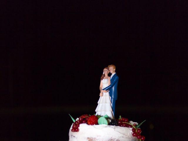 O casamento de Ruben e Thálita em Montijo, Montijo 14