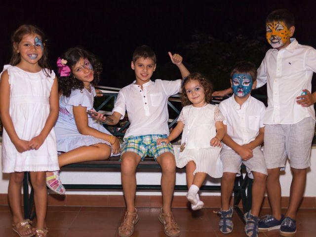 O casamento de Ruben e Thálita em Montijo, Montijo 18