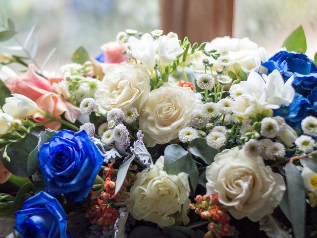 O casamento de Kerim e Bahar em Estoril, Cascais 19