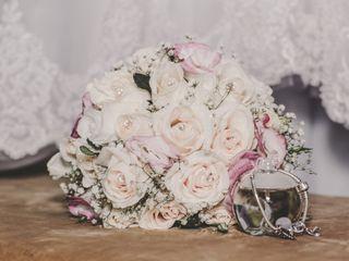O casamento de Ana Rita e Nuno 2