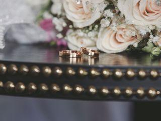 O casamento de Ana Rita e Nuno 3
