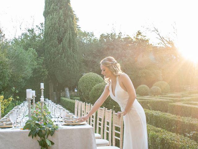 O casamento de Carlos e Bruna em Oeiras, Oeiras 12