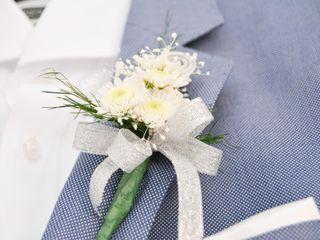 O casamento de Cristina e Dinarte 2