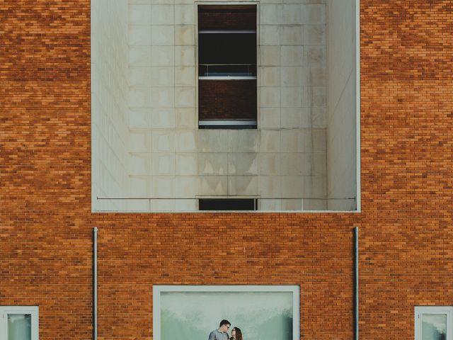 O casamento de David e Raquel em Albergaria-a-Velha, Albergaria-a-Velha 15