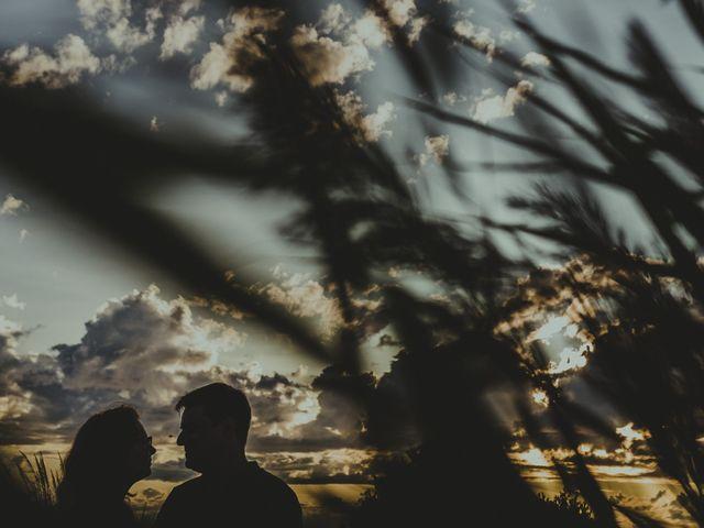 O casamento de David e Raquel em Albergaria-a-Velha, Albergaria-a-Velha 16