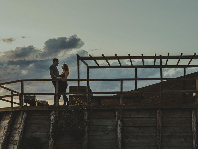 O casamento de David e Raquel em Albergaria-a-Velha, Albergaria-a-Velha 20