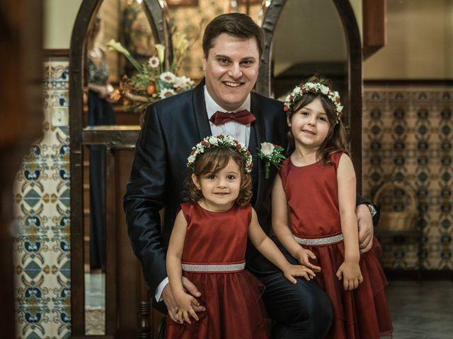 O casamento de David e Raquel em Albergaria-a-Velha, Albergaria-a-Velha 28