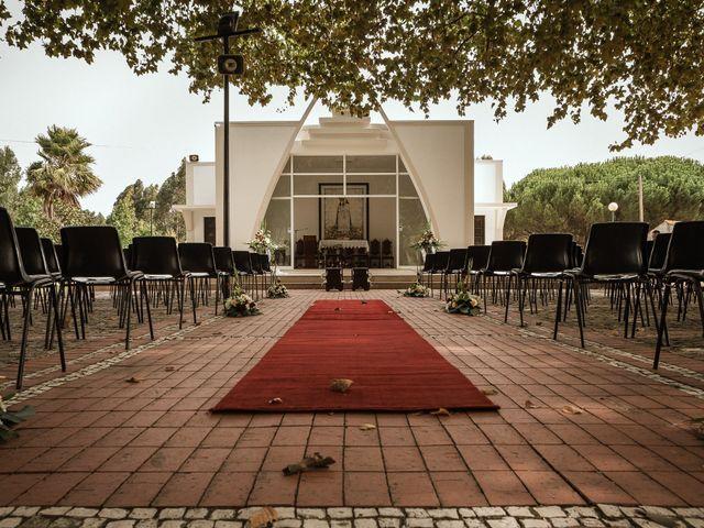 O casamento de David e Raquel em Albergaria-a-Velha, Albergaria-a-Velha 40