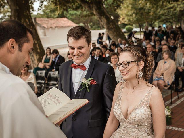 O casamento de David e Raquel em Albergaria-a-Velha, Albergaria-a-Velha 51