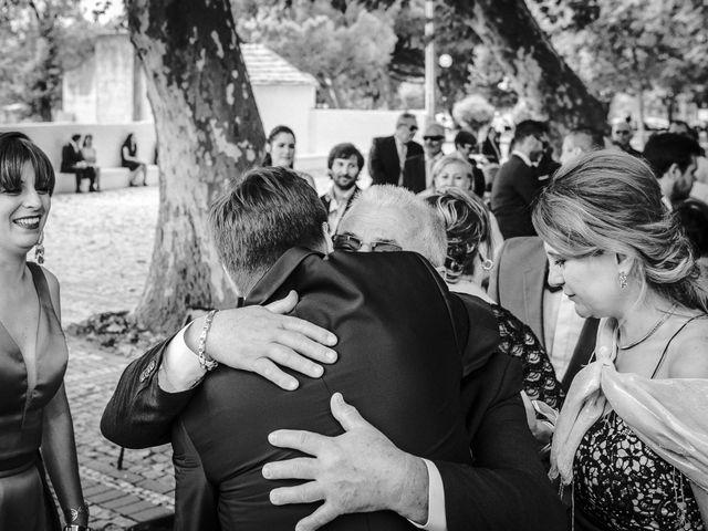 O casamento de David e Raquel em Albergaria-a-Velha, Albergaria-a-Velha 58