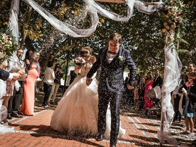 O casamento de David e Raquel em Albergaria-a-Velha, Albergaria-a-Velha 63