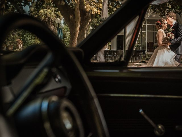 O casamento de David e Raquel em Albergaria-a-Velha, Albergaria-a-Velha 1