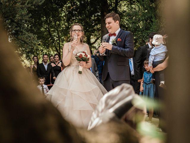 O casamento de David e Raquel em Albergaria-a-Velha, Albergaria-a-Velha 66