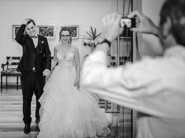 O casamento de David e Raquel em Albergaria-a-Velha, Albergaria-a-Velha 76
