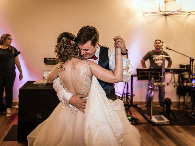 O casamento de David e Raquel em Albergaria-a-Velha, Albergaria-a-Velha 78
