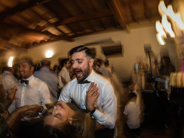 O casamento de David e Raquel em Albergaria-a-Velha, Albergaria-a-Velha 80