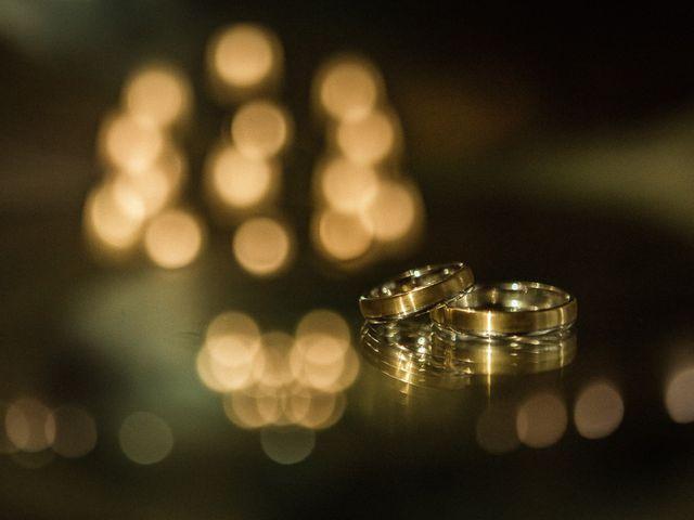 O casamento de David e Raquel em Albergaria-a-Velha, Albergaria-a-Velha 84