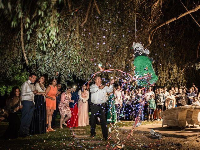 O casamento de David e Raquel em Albergaria-a-Velha, Albergaria-a-Velha 88