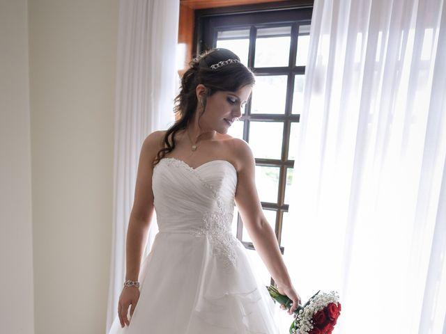 O casamento de Rui e Luísa em Vila Nova de Gaia, Vila Nova de Gaia 7