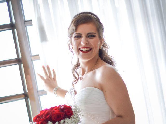 O casamento de Rui e Luísa em Vila Nova de Gaia, Vila Nova de Gaia 9