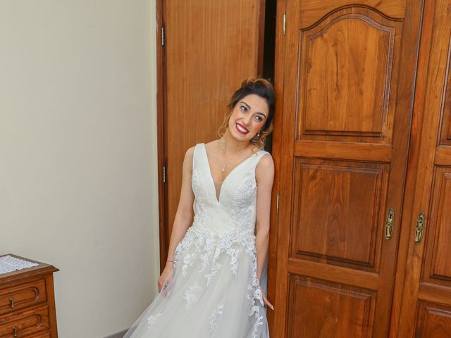 O casamento de Igor e Daniela em Oliveira do Bairro, Oliveira do Bairro 11