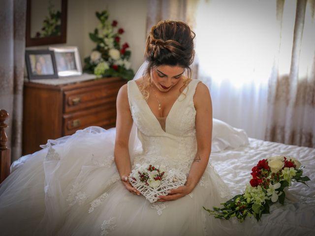 O casamento de Igor e Daniela em Oliveira do Bairro, Oliveira do Bairro 18
