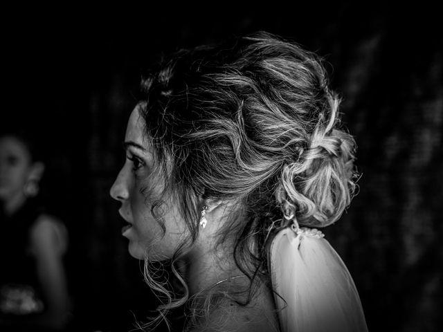 O casamento de Igor e Daniela em Oliveira do Bairro, Oliveira do Bairro 21