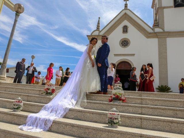 O casamento de Igor e Daniela em Oliveira do Bairro, Oliveira do Bairro 23