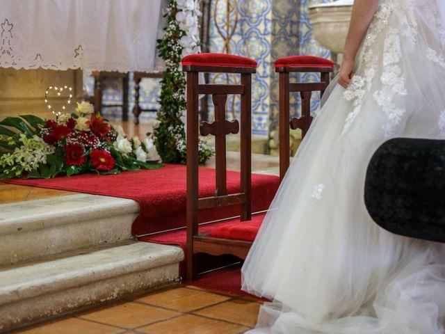 O casamento de Igor e Daniela em Oliveira do Bairro, Oliveira do Bairro 25
