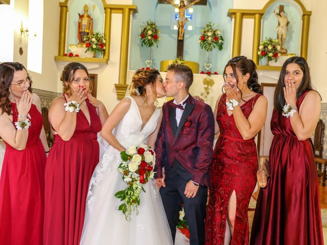 O casamento de Igor e Daniela em Oliveira do Bairro, Oliveira do Bairro 26
