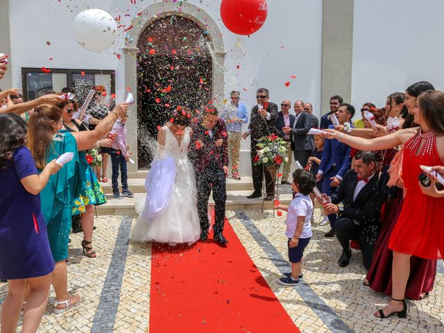 O casamento de Igor e Daniela em Oliveira do Bairro, Oliveira do Bairro 27