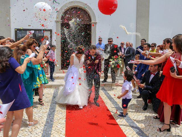 O casamento de Igor e Daniela em Oliveira do Bairro, Oliveira do Bairro 28
