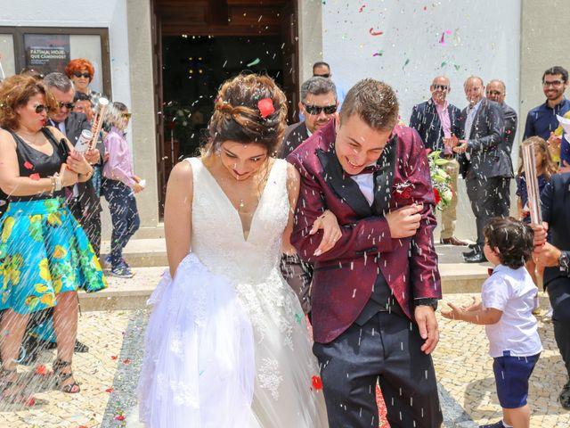 O casamento de Igor e Daniela em Oliveira do Bairro, Oliveira do Bairro 29