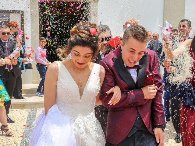 O casamento de Igor e Daniela em Oliveira do Bairro, Oliveira do Bairro 30
