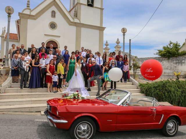 O casamento de Igor e Daniela em Oliveira do Bairro, Oliveira do Bairro 31